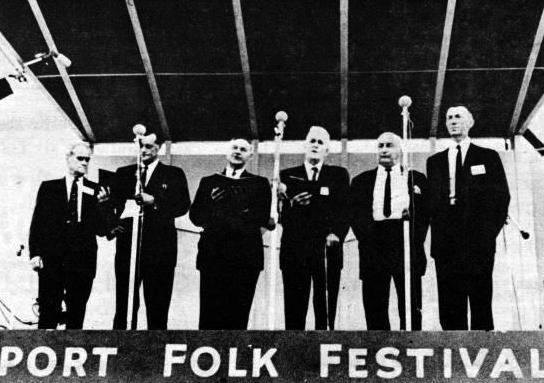 cbmag-north-shore-gaelic-singers